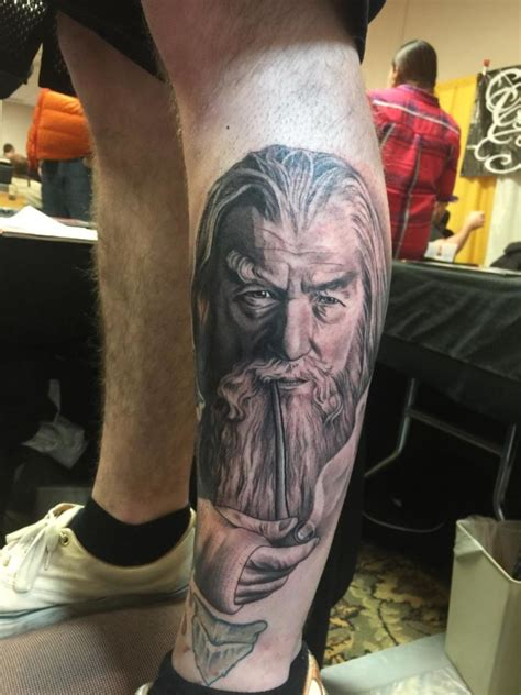 syracuse tattoo 50 best tattoos of january 2015