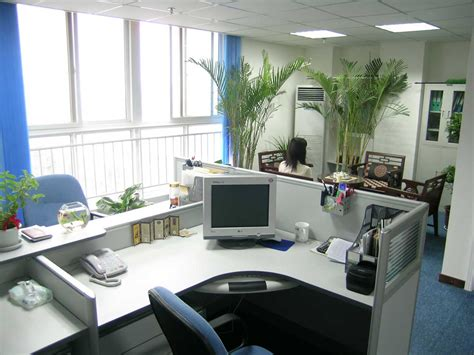 professional office decor ideas professional office interior design for professional work