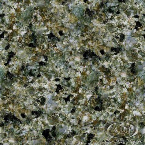 Green Granite Kitchen Countertops by New Tunas Green Granite Kitchen Countertop Ideas
