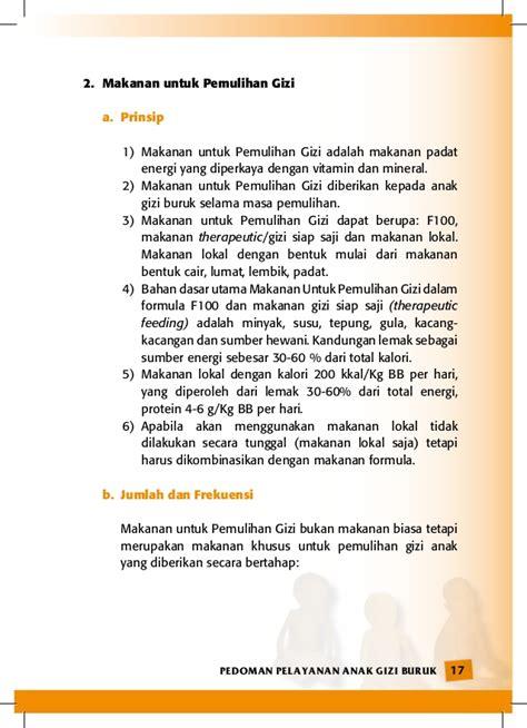 Buku Bahan Dasar Untuk Pelayanan Konseling Pada Spm Jilid 2 buku pedoman pelayanan anakdfr