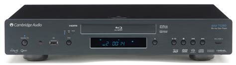 dvd player that plays every format dvd and blu ray players hempel sound vision