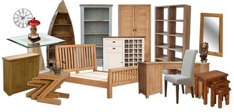 solid oak and reclaimed furniture in chichester rustington