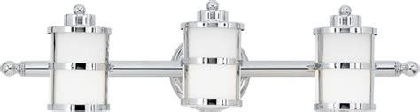 quoizel tb8603c tranquil bay 3 light bathroom vanity