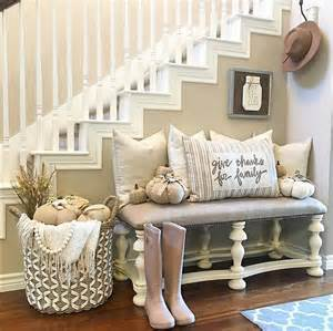 how to decorate a foyer in a home best 25 foyer decorating ideas on pinterest foyer ideas