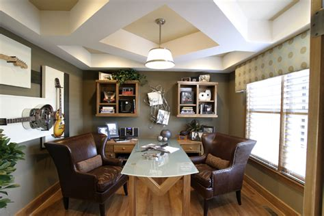 interior design indianapolis black interior designers network interior design