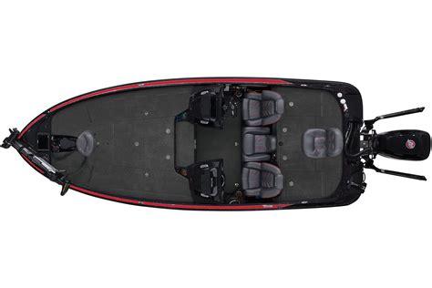 nitro boats z21 elite z21 elite exclusive auto marine