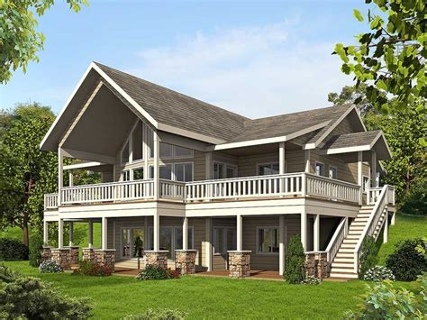 best 25 mountain house plans ideas on cabin