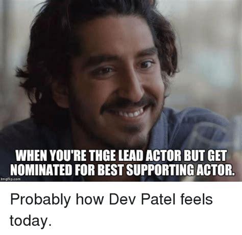 Patel Meme - patel meme 28 images ye to kamal ho gaya fb photo
