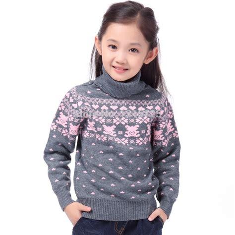 Sweater New aliexpress buy new 2016 children s sweater