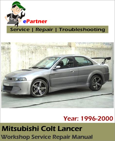 service repair manual free download 2000 buick regal user handbook 1996 buick hearse workshop manuals free pdf download