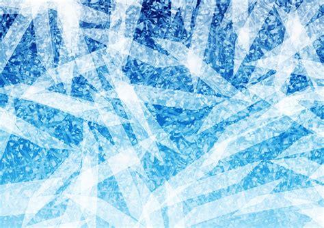cold background shards frozen 183 free image on pixabay