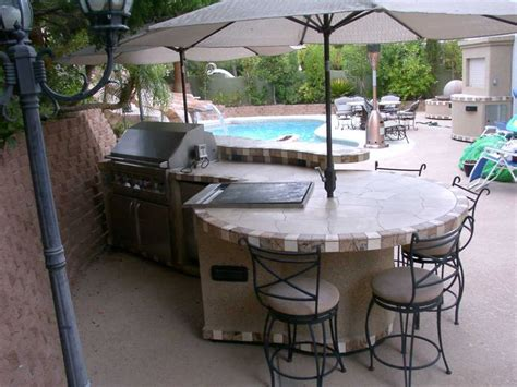 Backyard Creations Las Vegas 1000 Images About Lv Backyard Ideas On