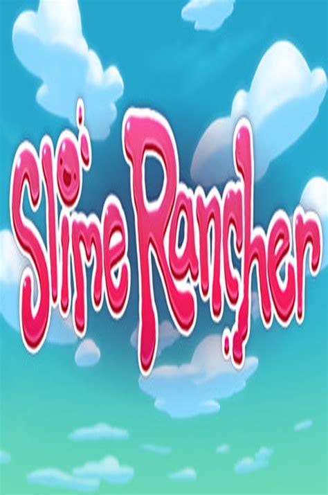 tutorial slime rancher español slime rancher mega tutoriales