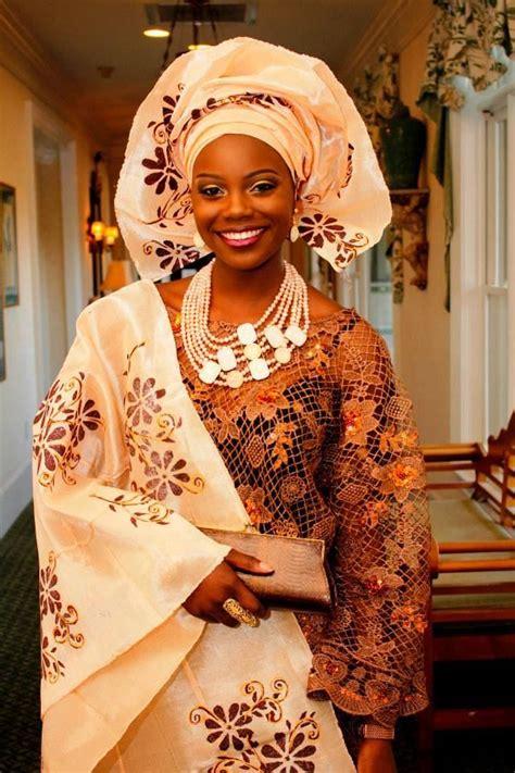 latest yoruba native dress 156 best yoruba bride images on pinterest african