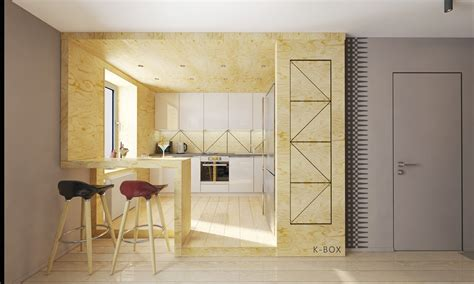 plywood interior design plywood kitchen interior design ideas