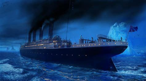 titanic images titanic 3d movie walpapers hd wallpaper and wallpapers of titanic wallpaper cave