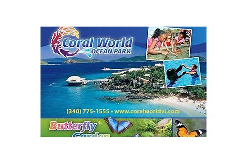 st thomas virgin islands coupons
