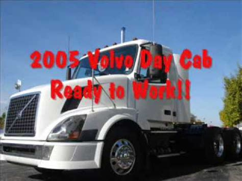 trucks for sale used commercial trucks for sale classifieds used semi truck for sale youtube