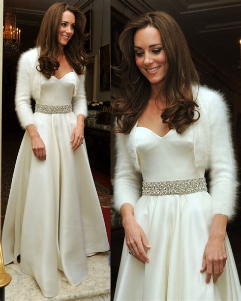 Modern Dress For Bride Over 50 » Ideas Home Design