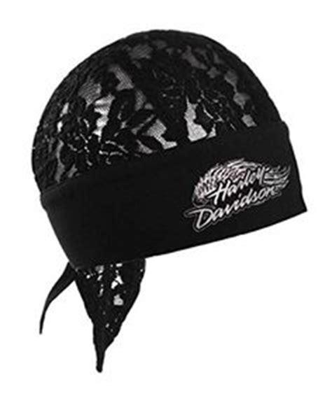 Motorcycle Apparel Headbands by Biker Clothing Tribal Headband Biker And Motorcycle