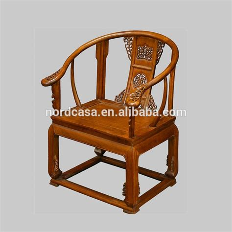 Antique Wooden Armchairs by Antique Wood Armchair View Antique Wood