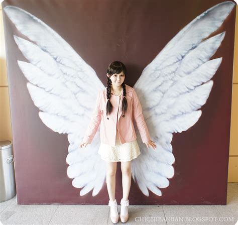 airis blog snippets  everyday life angel