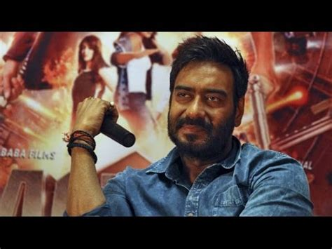 biography of action jackson movie box office report of action jackson movie ajay devgan