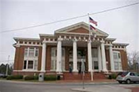 Columbus County Nc Records Columbus County Carolina History Genealogy Records Deeds Courts Dockets