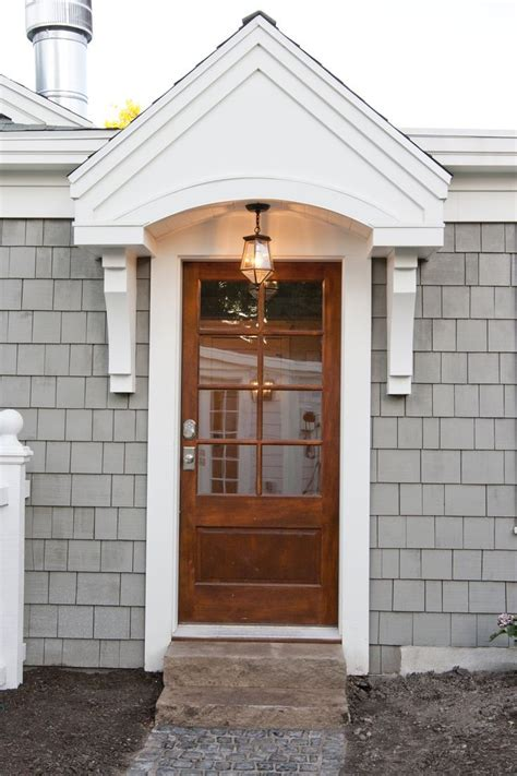 garage door front door porch 34 best images about porticos on entry ways design and front porches