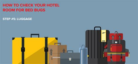 how to bug a room how to check your hotel room for bed bugs debugged