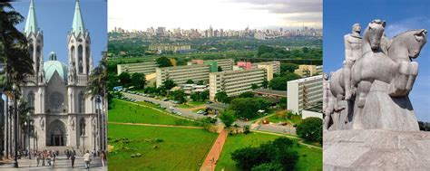 english universities in brazil s 227 o paulo office university of tsukuba english programs