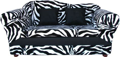 kids sofa chair and ottoman set zebra 20 top kids sofa chair and ottoman set zebra sofa ideas