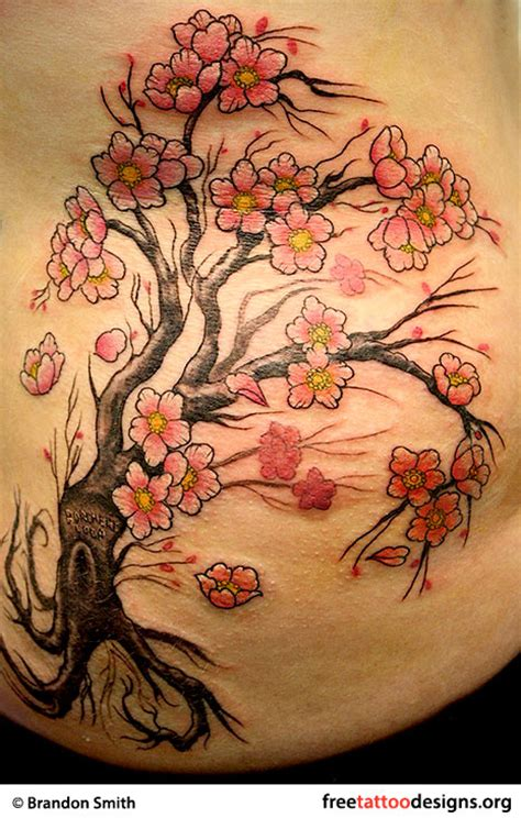 japanese tree tattoo tree tattoos palm tree of pine tree