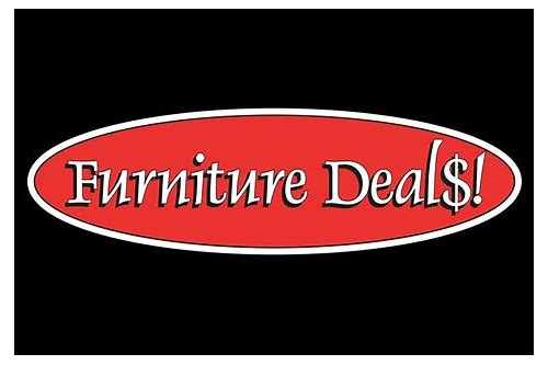 furniture deals overland park 66212