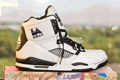 la gear light up shoes 90s la gear totally 90s
