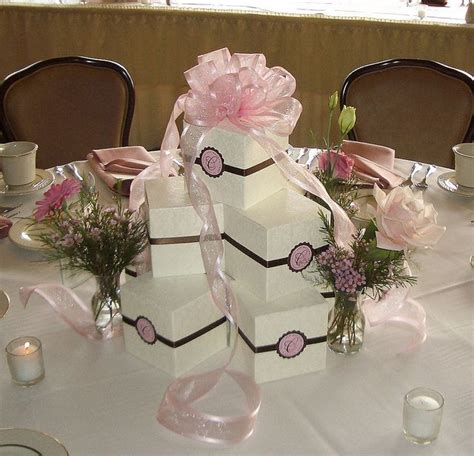 cupcake arrangements for bridal shower 1000 images about bridal shower on turquoise bridal shower table decorations and