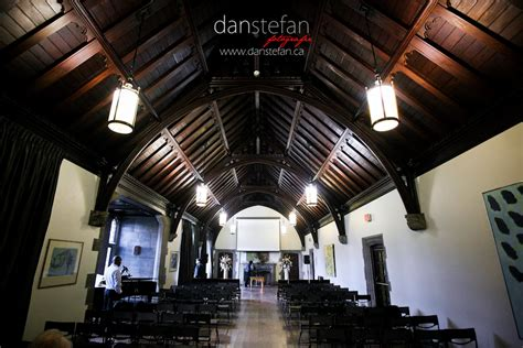 hart house music wedding janet george hart house toronto 187 toronto wedding photography by dan