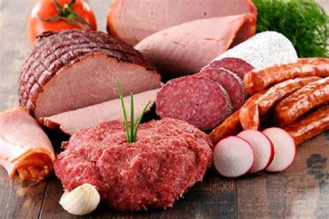 purina alimentos 7 alimentos ricos en purinas que pueden elevarte el 193 cido