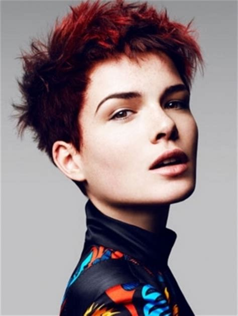 toni and guy bob hairstyles sexiest short hairstyles for spring