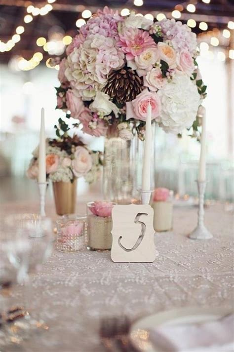 Hochzeitsdekoration Ideen Tisch Vintage Hochzeit 120 Charmante Dekoideen Archzine Net