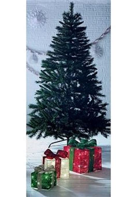 12 foot majestic christmas tree majestic tree 6ft review compare prices buy