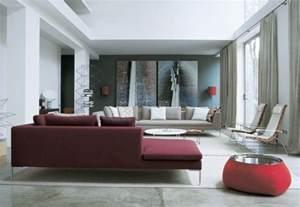 living room settee 18 maroon living room furniture and interior design ideas