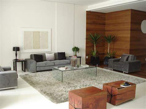 design de interiores design de interiores saiba o que 233