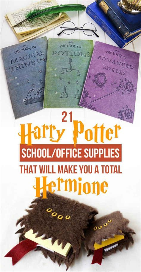 Harry Potter Birthday Supplies Australia by 251 Best Images About Harry Potter Crafts On