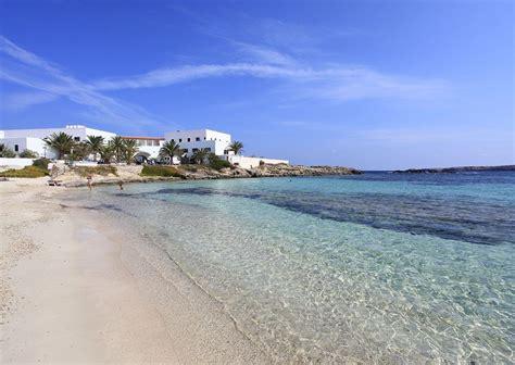 formentera appartamenti sulla spiaggia hotel a formentera sulla spiaggia zulmar hotels