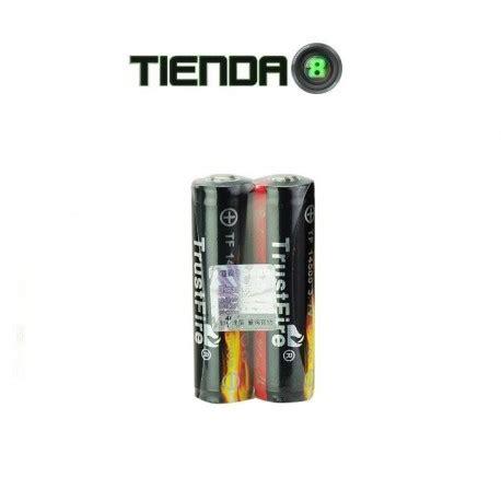 bateria de litio    proteccion pcb tienda