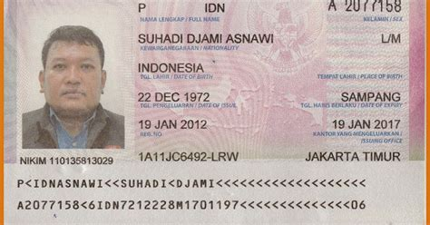 pembuatan paspor jakarta selatan jasa pembuatan paspor riaditour travel umroh haji