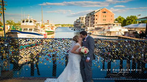 Wedding Venues Portland Maine by Portland Wedding Venues The Westin Portland Harborview