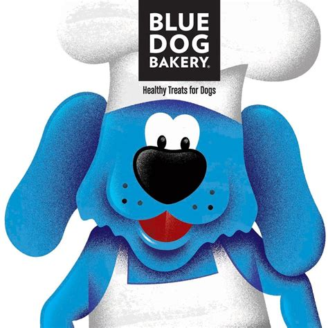blue bakery blue bakery low treats 20 ounce boxes pack of 6