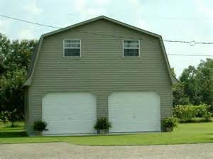 2 story garage plans useful how to build pole barn garage gatekro